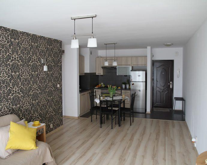 Jakie zalety mają nowe mieszkania we Wrześni?
