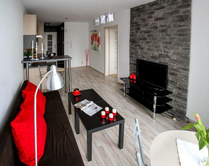 Kupujemy nowe mieszkania we Wrześni