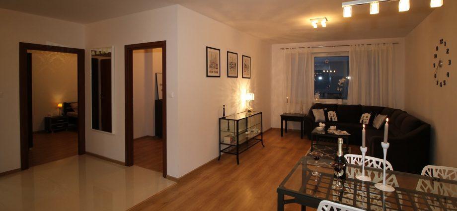 Kupujemy nowe, wygodne mieszkanie w Poznaniu