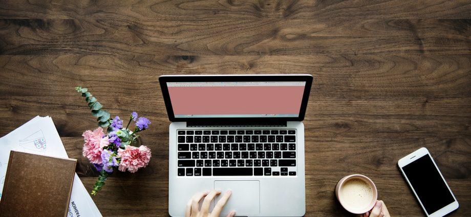 Laptopy używane: doskonały wybór