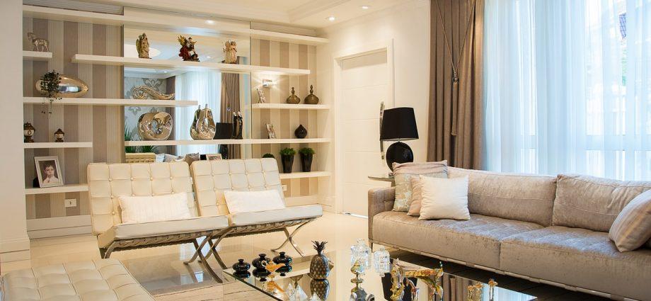 Dlaczego mieszkanie z rynku pierwotnego to lepszy wybór?