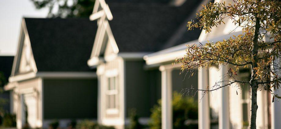 Nowe domy na sprzedaż pod Poznaniem