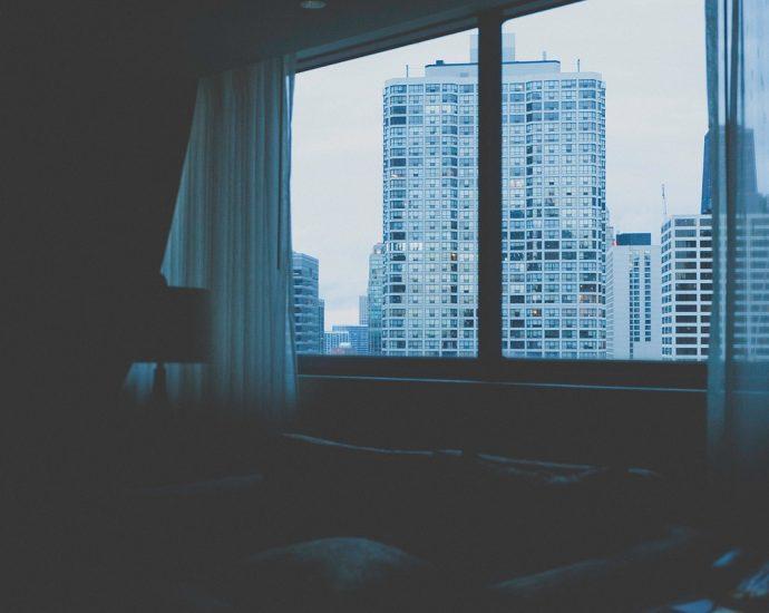 Odbiór mieszkania od dewelopera - na co zwrócić uwagę?