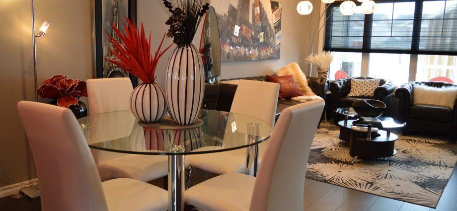 Komfortowe i luksusowe mieszkania w Poznaniu