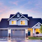 Opcje dla domów energooszczędnych