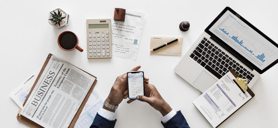 Elektroniczne wnioski urlopowe: rozwiązanie dla firm