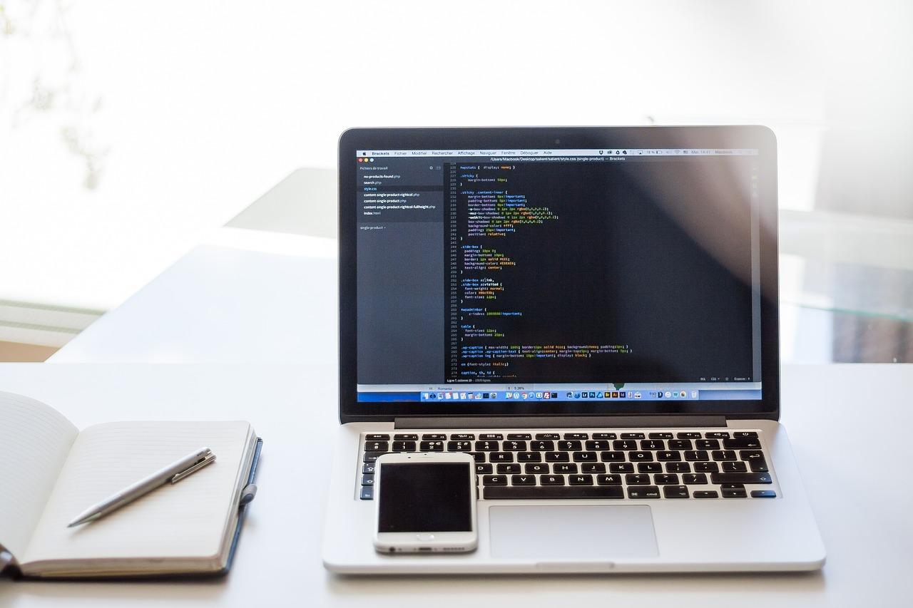 Audyt UX - sprawdź użyteczność swojej strony