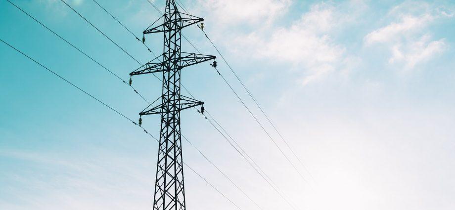 Dbanie o trwałość instalacji elektrycznej