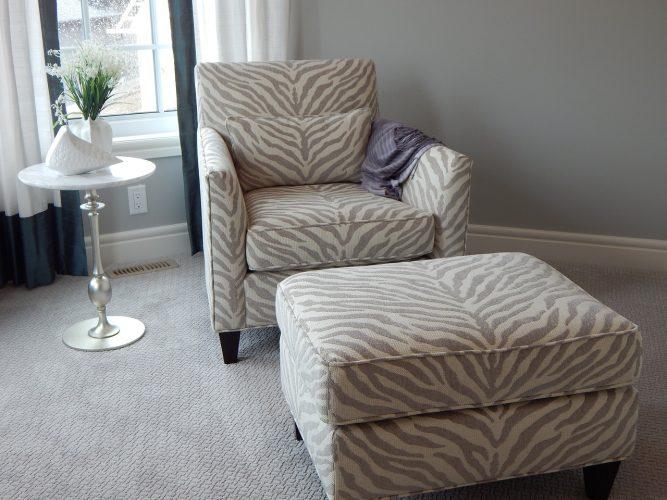 Kupujemy fotele designerskie