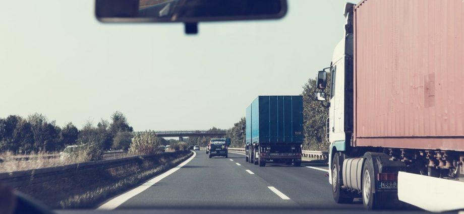 Korzyści z programów dla transportu