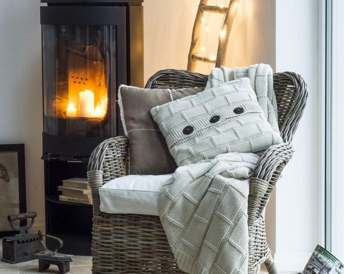 Czy warto kupić designerskie fotele?