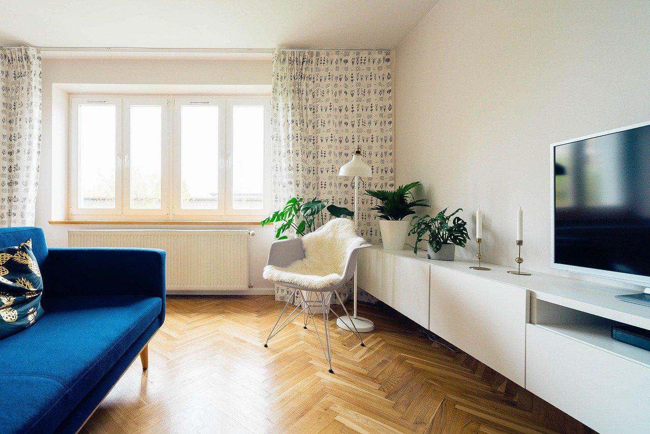 Dobra oferta mieszkań w Poznaniu