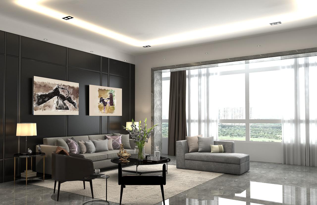 Mieszkania w Poznaniu - atrakcyjna oferta