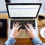 Profesjonale szkolenia z Excela