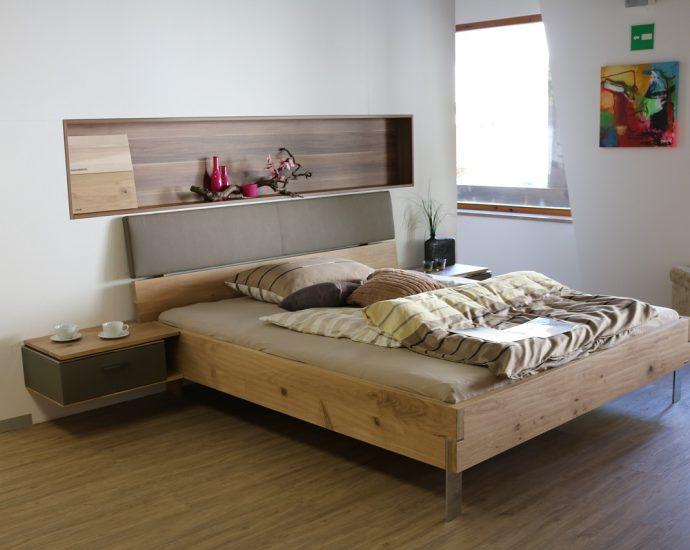 Dąbrówka pod Poznaniem: doskonałe miejsce do zamieszkania