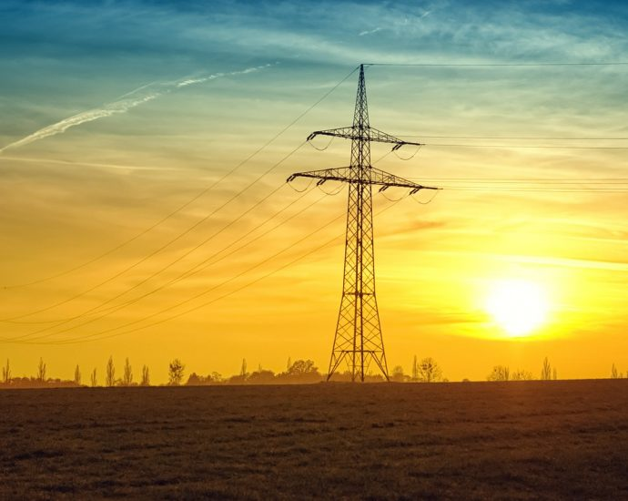 Bezpieczeństwo i trwałość instalacji elektrycznej